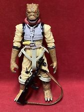 Star Wars VC Vintage Collection.................BOSSK