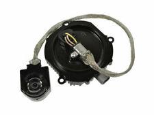 For 2004-2009, 2011-2013 Infiniti QX56 Xenon Lighting Ballast SMP 39214PN 2008