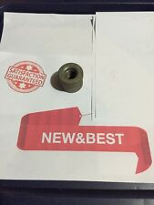 KENT MOORE TOOL J-33839 REAR OUTPUT BUSHING REMOVER special service repair tool