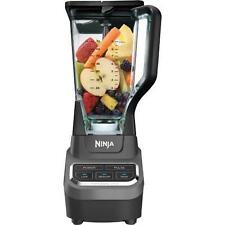 Ninja BL610 3 Speed Professional Blender
