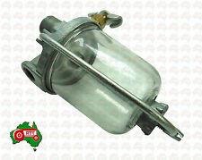 Tractor Fuel Tap Massey Harris 20K 30K 44K 82 102-Junior 102-Junior 203