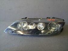 2004-2008 Mazda 6 Driver Side Headlight