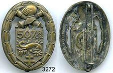 3272 - 507e B.C.C.