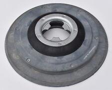 430 mm Karcher Flexi Pad Drive Board for BDS/BDP 43 polisseuse de sol/Laveur