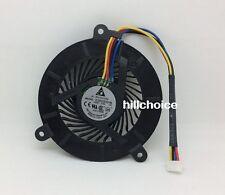 CPU Fan For ASUS F3 F3J F3S F3T F8S A8 A8J Z99 X80 N80 N81 Z53 M51 Laptop 4-PIN