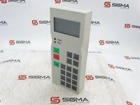 Siemens 6SE7090-0XX84-2FK0 Operator Panel