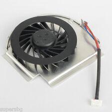NEW for IBM Lenovo Thinkpad T61 T61P R61 R61I cpu fan 42w2462 42w2463