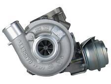 Turbolader KIA CEE'D (JD) 1.6 CRDi 90