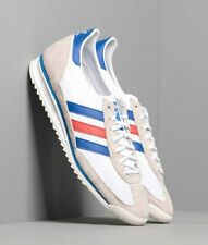 ALL SIZES AVAILABLE Adidas Originals SL 72 SHOES FV4430 NARROW FIT 2020 OG zx