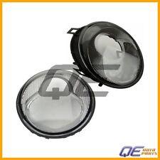 Genuine Porsche Set of Left & Right Headlight Lens For: Porsche 911 1994-1998