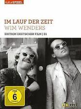 Im Lauf der Zeit / Edition Deutscher Film von Wim We... | DVD | Zustand sehr gut