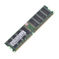 1GB DDR 400mhz PC3200 3200 400 184 pin Desktop Memory Ram Stripe For Computer