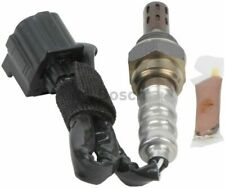 Oxygen Sensor-Validated Bosch 15510