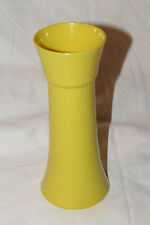 Vintage Tupperware Replacement #718 mustard Dispenser Container PICNIC CAMPING