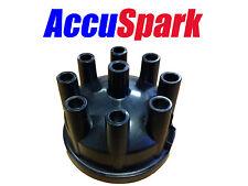 Accuspark V8 Cap for Lucas 35D8 distributor