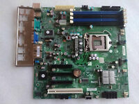 SUPERMICRO X8SIL SOCKET LGA1156 DDR3 SERVER MOTHERBOARD INTEL XEON X34/L3400 I3