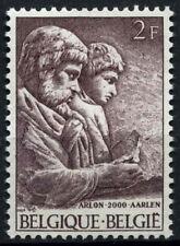 BELGIQUE 1969 SG#2106 ARTON 2000th Anniv neuf sans charnière #D49195