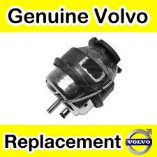 Genuine Volvo S80 (-06) S60 V70 XC70 (-09) XC90 (-11) Rear Engine Mount (D5244T)