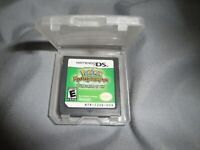 Pokemon Mystery Dungeon Explorers of Sky Nintendo DS Pokémon 2DS 3DS TESTED L@@K
