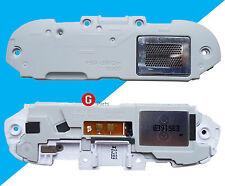 Orig.✅ Samsung Galaxy S4 I9500 I9505 Lautsprecher Antenna Buzzer Loudspeaker