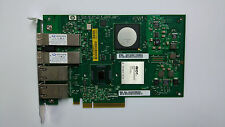HP AD221-80001 PCI-E 8x 4GB FC & 1000BT ADAPTER