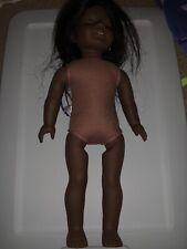 American Girl Doll Addy Walker Doll Original Pleasant Company Doll