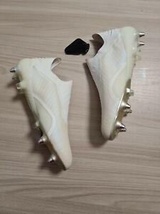 Adidas x18+ 44 SG