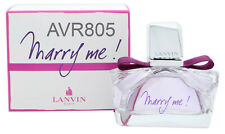 Lanvin Marry Me! Eau De Parfum 75ml for Women Tester