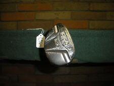 Senior Left Hand Adams Golf Idea Tech V3 3 Iron Hybrid C564