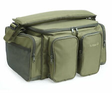 Trakker NEW NXG Compact Carryall Carp Fishing Luggage - 204105