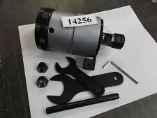 """#6 - 1/2"""" 6JT REVERSING TAPPING HEAD **NEW** PIC#14256"""
