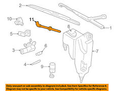 Gmc Sonoma Wiring Diagram Windshield Wipers on 1991 gmc sonoma wiring diagram, 2000 gmc sonoma headlight fuse, 1996 chevrolet lumina wiring diagram, 2000 gmc sonoma sls, 1996 gmc sonoma wiring diagram, 1999 chevrolet blazer wiring diagram, gmc sonoma parts diagram, 2000 gmc sonoma exhaust, 2004 gmc canyon wiring diagram, 2000 gmc yukon transmission parts diagram, 2010 gmc acadia wiring diagram, 2005 gmc yukon xl wiring diagram, 2008 gmc yukon wiring diagram, 1994 gmc sonoma wiring diagram, 2001 gmc safari wiring diagram, 2000 gmc sonoma lights, 2007 gmc canyon wiring diagram, 1996 gmc safari wiring diagram, 2000 gmc safari wiring diagram, 1999 gmc suburban wiring diagram,