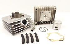SIMSON Set Zylinder + Kopf LT85 85 ccm Langtuning S51 S70 Roller Schwalbe KR51/2
