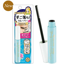 Isehan Japan Kiss Me Heroine Make Speedy Mascara Remover 6.6ml Volume Up Edition