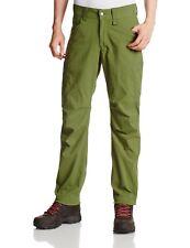 """Haglofs Juniper MID II FJELL Hiking Pants Trousers. Men's XL, W38"""" Leg 34""""."""