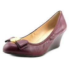 d8e7e5fb31d6 Cole Haan Wedge Heels for Women for sale