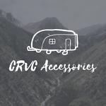 CrvcAccessories