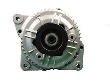 Lichtmaschine 100A  Volvo 850 C70 S40 S70 V40 Kombi V70 Valeo 0123505014 TOP***