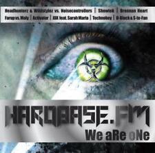 's aus Deutschland mit Dance- & Electronic-Genre vom ZYX-Musik-CD