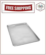 Commercial Baking Supplies for sale | eBay