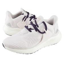 Adidas alphabounce RC 2.0 Para Mujer Zapatos Para Correr Deportes Atlético Blanco F36766