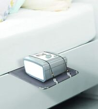 CPAP Bedside Table Holder Sleep APNEA Snore Accessory NEW