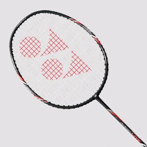 YONEX ArcSaber Lite 2020 Badmintonschläger Anfänger/Fortgeschritten Power SALE