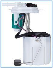 Fuel Pump & Housing Assembly for Enclave Traverse Acadia Outlook 3.6L V6