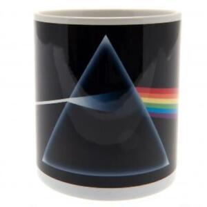 Official PINK FLOYD Dark Side MUG Cup Boxed Gift