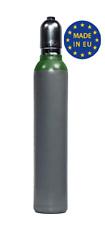 Gasflasche Argon 8l / 200bar