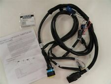 MERCURY QUICKSILVER 84 896537A02 WIRE HARNESS FOR KEY SWITCH MARINE BOAT