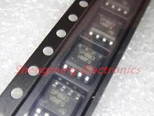 10PCS SP8M3 SOP-8