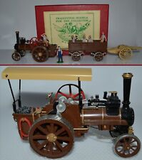 Trophy of Wales Steam Road Transport of the Victorian Army, So. Africa *AA-11110