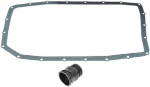 Dorman Transmission Electrical Connector Sealing Sleeve / 917-138 /FOR FORD F150
